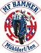 Motorradfreunde Hammer 82 e.V.